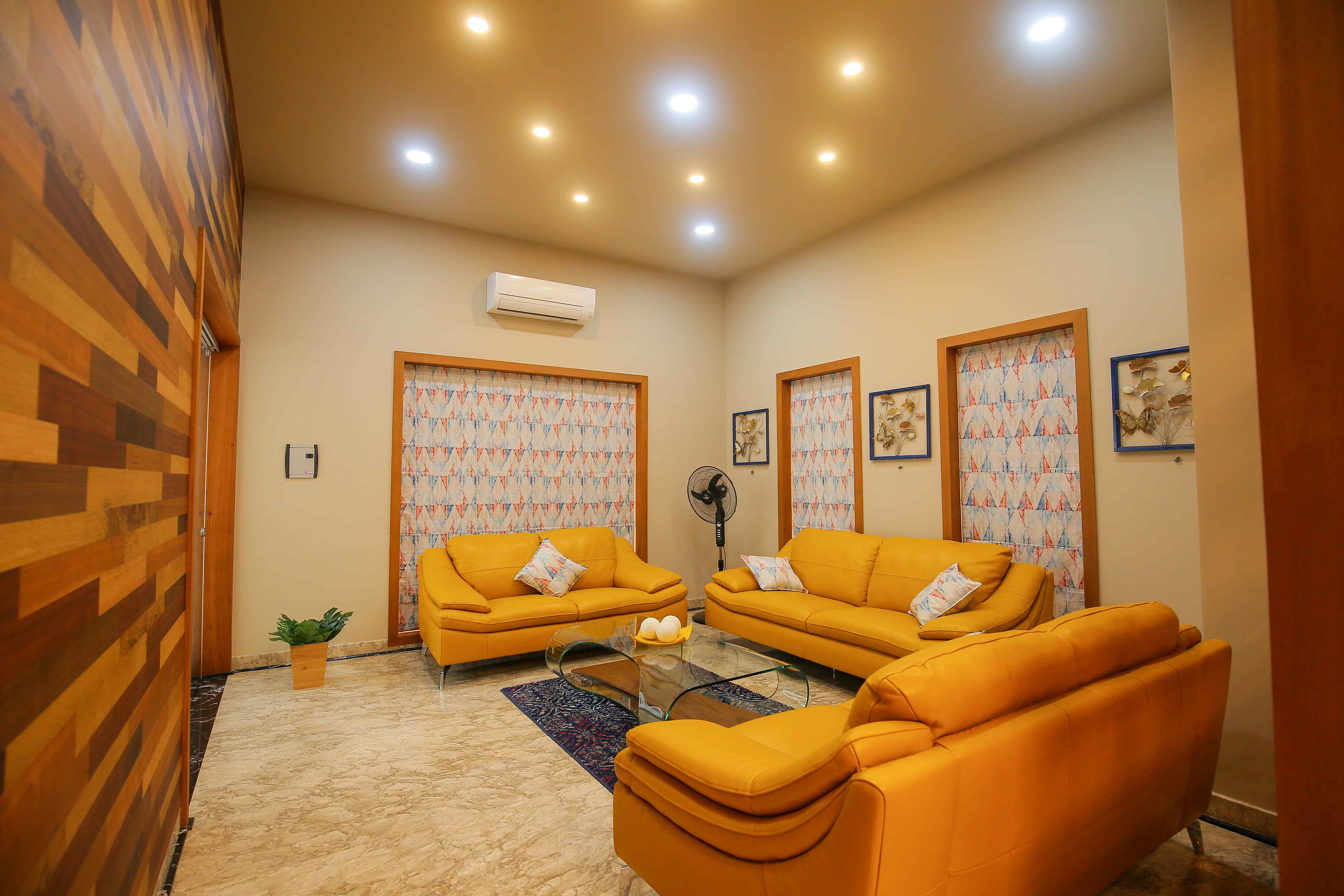 interior design firms in thrissur
