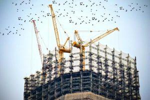 commercial architects in thrissur, kochi, ernakulam, malappuram
