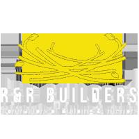 R & R builders in thrissur