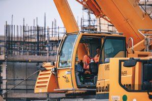 builders in cochin