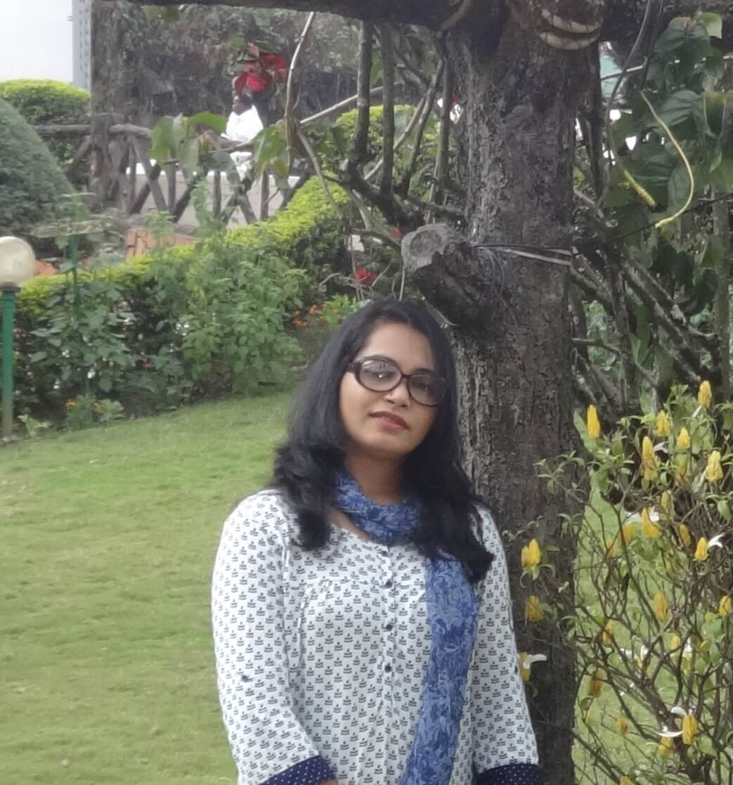 Architect & Interior Designer in Thrissur